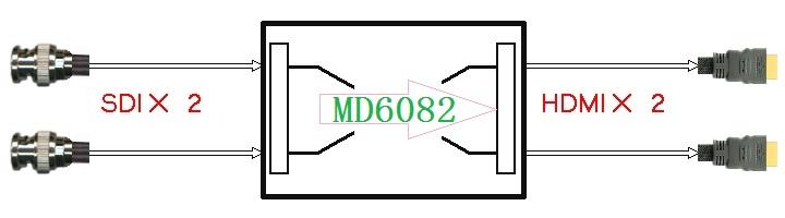 MD6082_c01.jpg