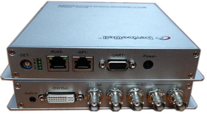 PD8401_P01.jpg